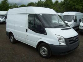 Ford Transit T280 **SALE ITEM**